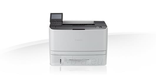 Spausdintuvas Canon I-SENSYS LBP253X Paveikslėlis 1 iš 2 310820030570