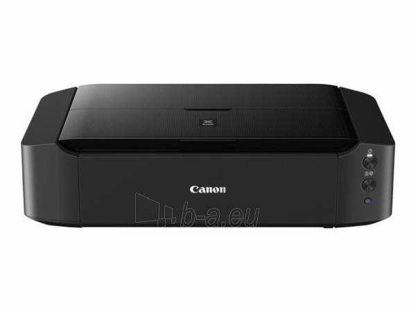 Spausdintuvas CANON PIXMA iP8750 A3+ Wireless Paveikslėlis 2 iš 3 310820014521