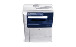 Multifunctional device Xerox WorkCentre 3615V_DN Paveikslėlis 1 iš 1 250253410610