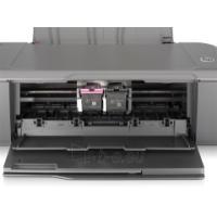 HP Deskjet 1000 Printer J110a ink Colour 16ppm A4 (replaces DJ D1660) Paveikslėlis 2 iš 4 250253430103