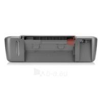 HP Deskjet 1000 Printer J110a ink Colour 16ppm A4 (replaces DJ D1660) Paveikslėlis 3 iš 4 250253430103