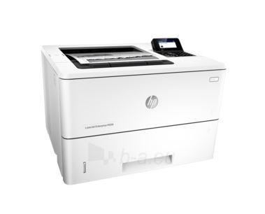 Spausdintuvas HP LaserJet Enterprise M506dn Paveikslėlis 1 iš 1 310820011957