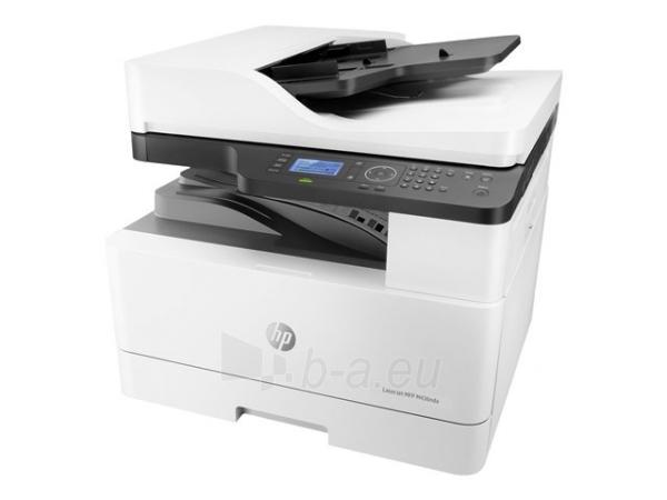 Spausdintuvas HP LaserJet MFP M436nda Paveikslėlis 1 iš 1 310820219137