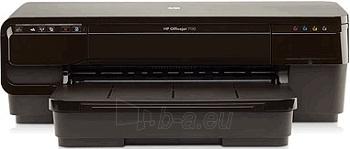 Spausdintuvas HP OfficejetPro 7110 [A3] WiFi Paveikslėlis 1 iš 1 250253430145