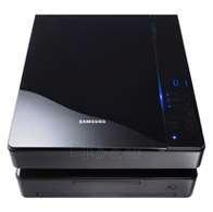 Printer SAMSUNG SAMSUNG SCX-4500W/SEE Paveikslėlis 1 iš 1 250253410267