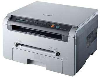 Printer SAMSUNG SCX-4200/XEV Paveikslėlis 1 iš 1 250253410268