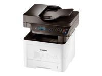 Printer SAMSUNG SL-M3375FD/SEE mono MFP laser A4 Paveikslėlis 1 iš 1 250253410533