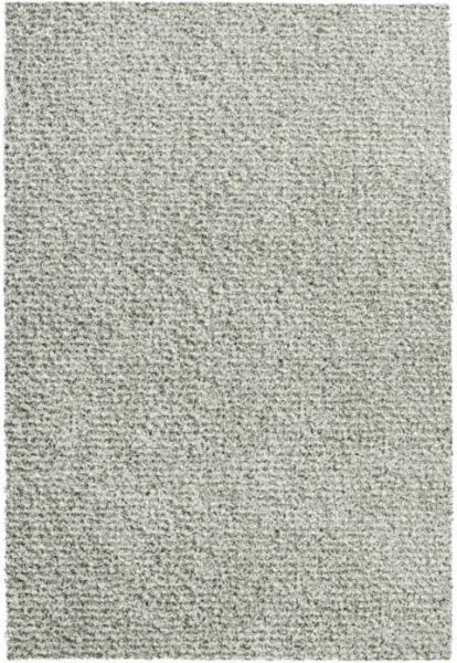 SPECTRUM 80001-5666, 160x230 pilkšvas kilimas Paveikslėlis 1 iš 1 310820029735