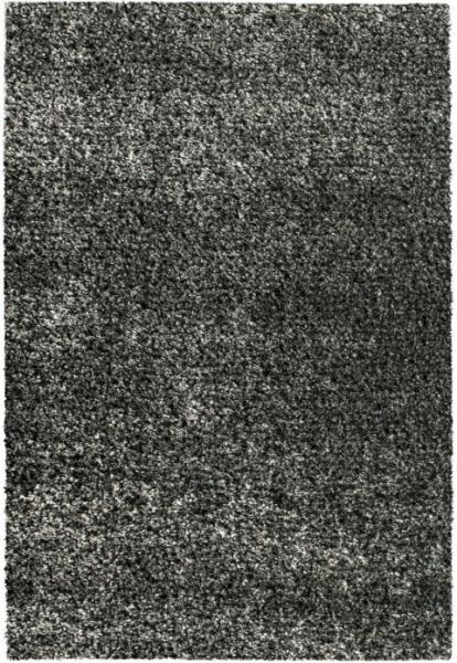 SPECTRUM 80001-8383, 160x230 pilkas kilimas Paveikslėlis 1 iš 1 310820029736