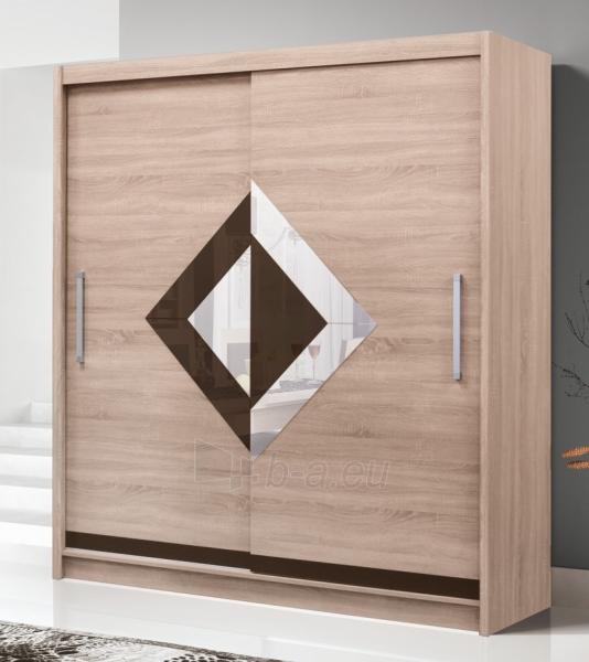 Cupboard Alma III Paveikslėlis 1 iš 2 250435000133