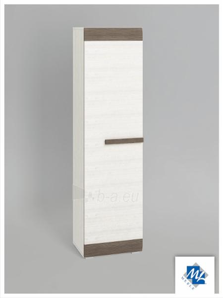 Spinta Blanco 03 Paveikslėlis 2 iš 2 310820075683