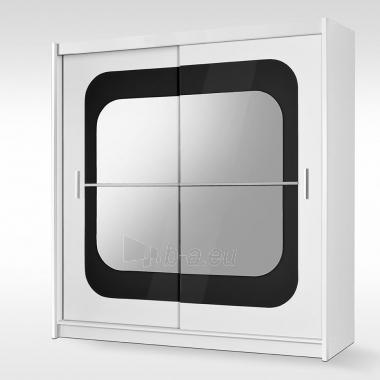 Cupboard CHELSEA Paveikslėlis 2 iš 3 250435000262