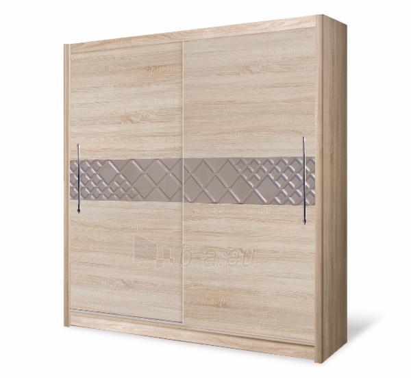 Cupboard DO3-15 Paveikslėlis 1 iš 3 250435000127
