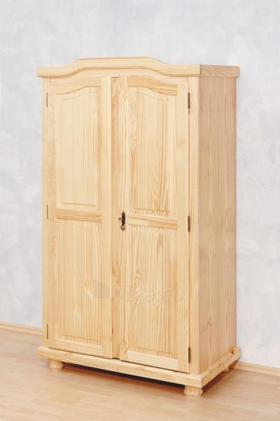 Cupboard Genf Paveikslėlis 1 iš 4 250435000144