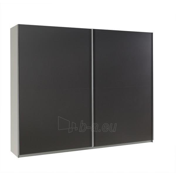 Cupboard Lux 18 Paveikslėlis 1 iš 2 250435000230