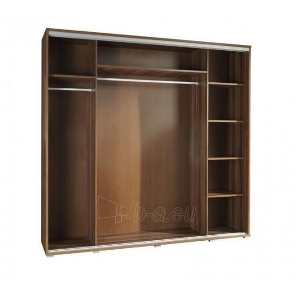 Cupboard Penelopa (205 cm) Paveikslėlis 2 iš 5 250435000078