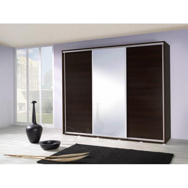 Spinta su veidrodžiu Penelopa (255 cm) Paveikslėlis 4 iš 5 250435000080