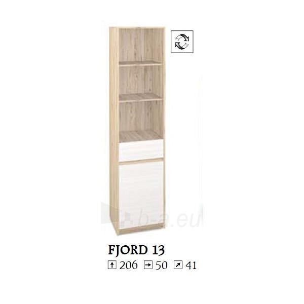 Spintelė aukšta Fjord 13 Paveikslėlis 1 iš 1 301216000013