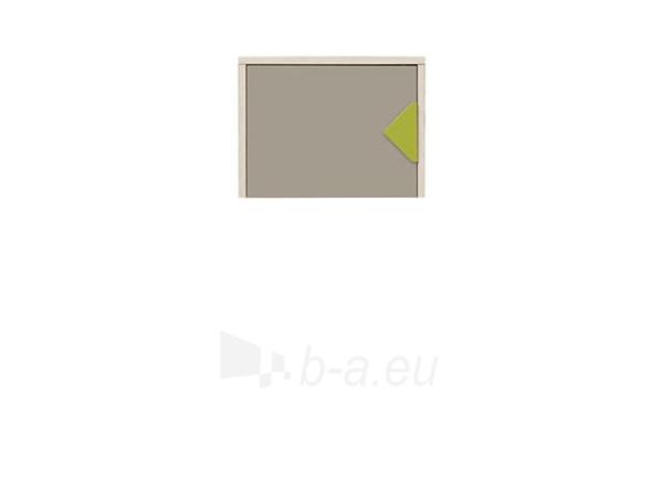 Spintelė pakabinama Strzalka SFW1D/5/6 Paveikslėlis 1 iš 1 301176000012