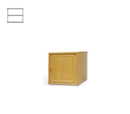 Spintelė SF140 (47x50x57 cm) Paveikslėlis 1 iš 2 250405220029