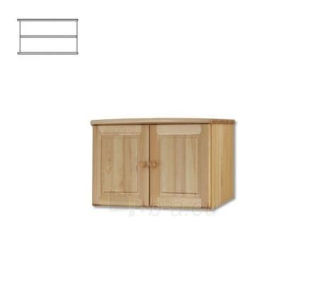 Spintelė SF143 (85x50x60 cm) Paveikslėlis 1 iš 2 250405220032