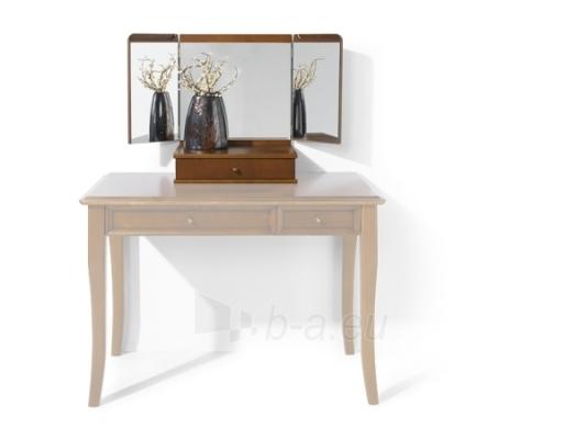Spintelė su veidrodžiu NAD 1S Orland Paveikslėlis 1 iš 1 250530600001