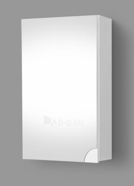 Spintelė su veidrodžiu Riva SV41-8 Paveikslėlis 1 iš 2 310820054047