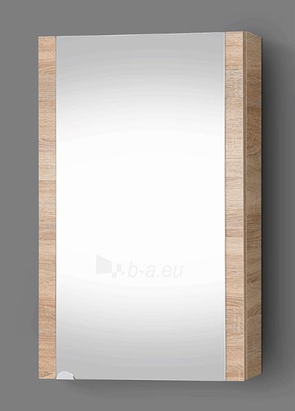 Spintelė su veidrodžiu Riva SV47-11 Paveikslėlis 3 iš 3 310820055983