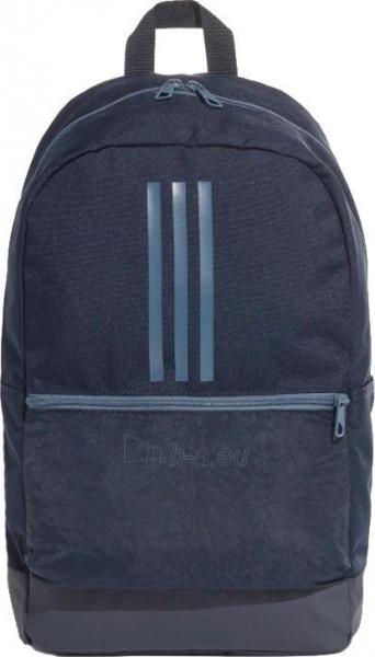 Sportinė Kuprinė Adidas Classic 3 Stripes DZ8263 Paveikslėlis 1 iš 1 310820223822