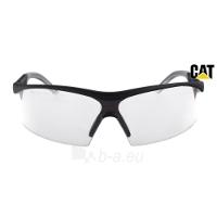 Sportiniai akiniai CAT Digger 100 Paveikslėlis 1 iš 1 310820138916