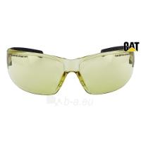 Sportiniai akiniai CAT Mortar 112 Paveikslėlis 1 iš 1 310820138906