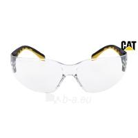Sportiniai akiniai CAT Track 100 Paveikslėlis 1 iš 1 310820138907