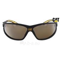 Sportiniai akiniai CAT Tread 103 Paveikslėlis 1 iš 1 310820138915