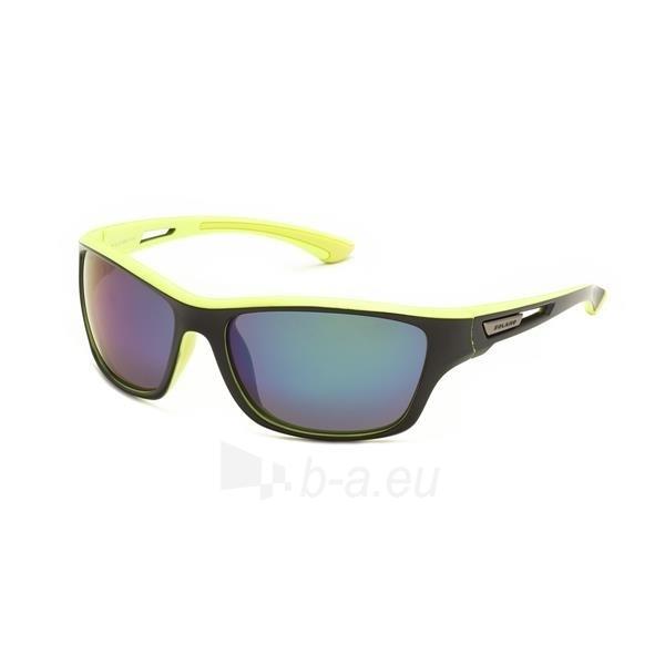 Sportiniai akiniai SOLANO SP20061D Paveikslėlis 1 iš 1 310820180615