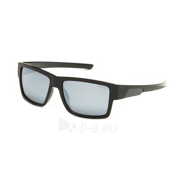 Sportiniai akiniai SOLANO SP20077A Paveikslėlis 1 iš 1 310820180623