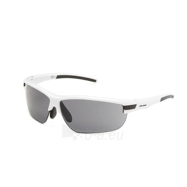 Sportiniai akiniai SOLANO SP60015C Paveikslėlis 1 iš 1 310820180617