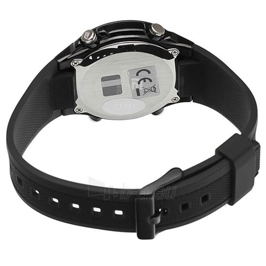 Sportinis CASIO laikrodis EFA-131PB-1AVEF Paveikslėlis 2 iš 2 310820050206
