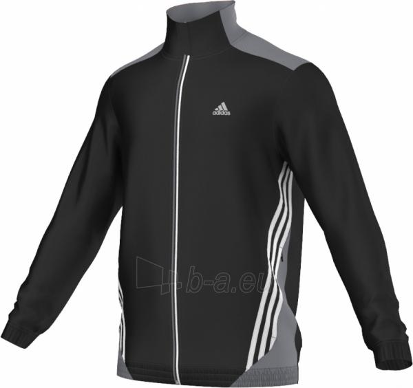 Sportinis džemperis adidas F48866 vyrams Paveikslėlis 1 iš 4 300663000071