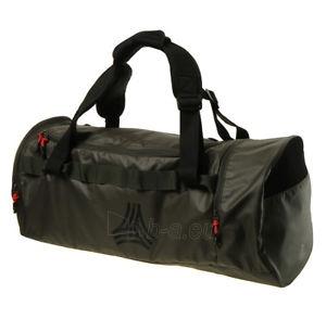 Sportinis krepšys ADIDAS FOOTBALL DUFF CY5632 Paveikslėlis 1 iš 1 310820169973