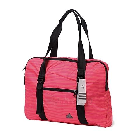 Sportinis krepšys adidas GYM TOTE 1 Paveikslėlis 1 iš 1 310820138917