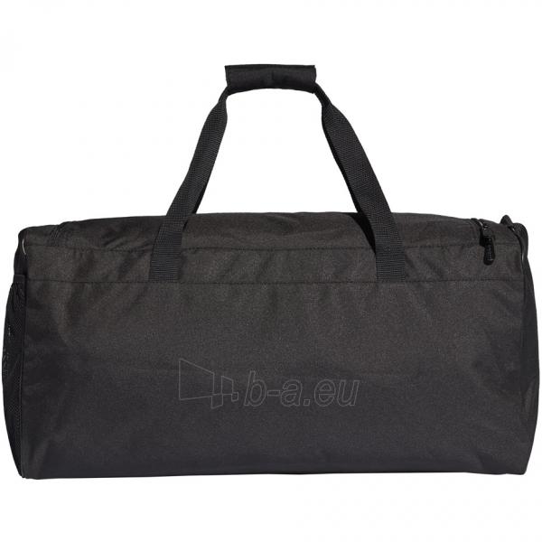 Sportinis krepšys adidas Linear Core Duffel M DT4819 Paveikslėlis 2 iš 7 310820180274