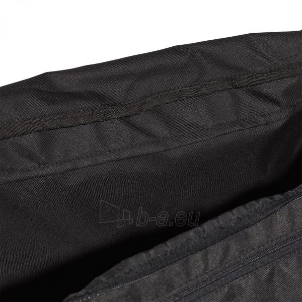 Sportinis krepšys adidas Linear Core Duffel M DT4819 Paveikslėlis 5 iš 7 310820180274