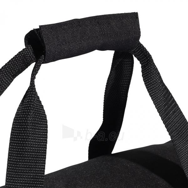 Sportinis krepšys adidas Linear Core Duffel M DT4819 Paveikslėlis 6 iš 7 310820180274