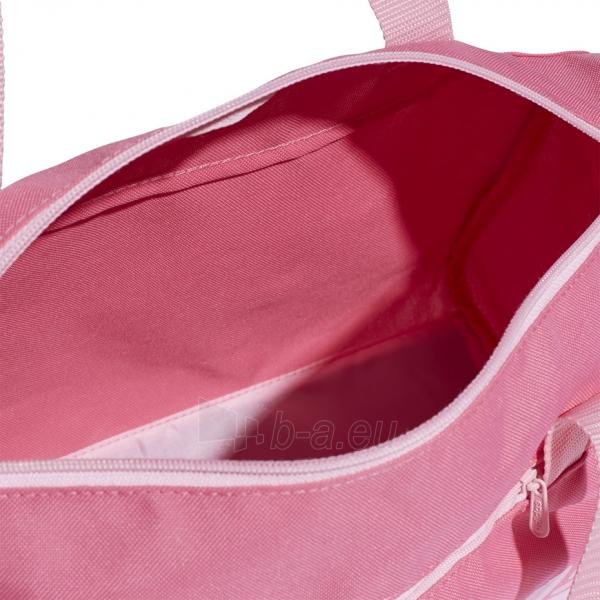 Sportinis krepšys adidas Linear Core Duffel XS DT8632 Paveikslėlis 5 iš 7 310820180265