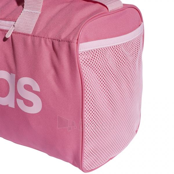 Sportinis krepšys adidas Linear Core Duffel XS DT8632 Paveikslėlis 7 iš 7 310820180265