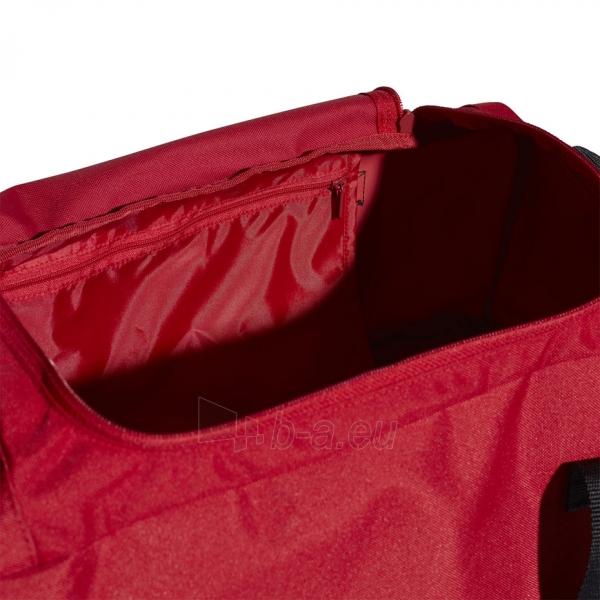 Sportinis krepšys adidas Tiro Duffel BC S DU1999 Paveikslėlis 5 iš 6 310820180292