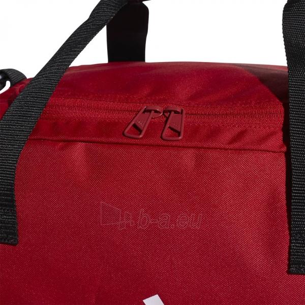 Sportinis krepšys adidas Tiro Duffel BC S DU1999 Paveikslėlis 6 iš 6 310820180292