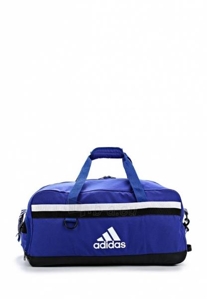 Sportinis krepšys Adidas TIRO TB Paveikslėlis 1 iš 2 250530500289