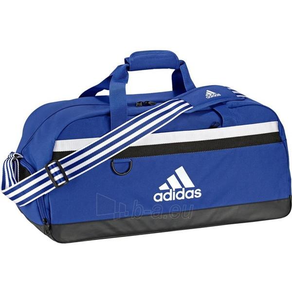 Sportinis krepšys Adidas TIRO TB Paveikslėlis 2 iš 2 250530500289