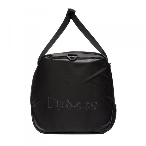 Sportinis Krepšys Nike Brasilia Training Duffel Bag 9.0 L BA5966-010 Paveikslėlis 3 iš 3 310820221383